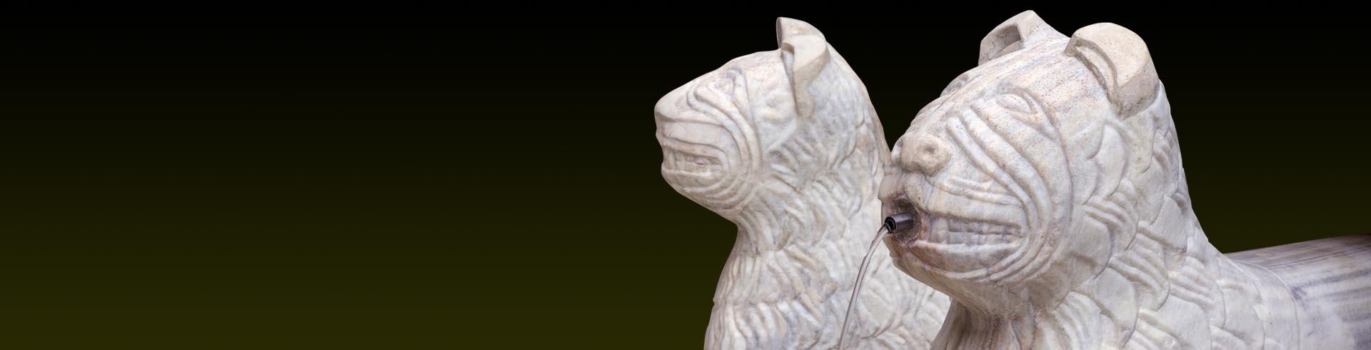 L'Alhambra de Grenade: <br>Le plus grand monument de la culture nasride abordé en détail, secteur par secteur