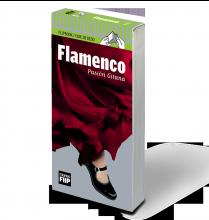 Cine De Dedo, Flamenco Pasión Gitana