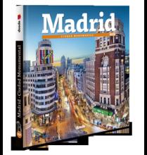 Madrid, Ciudad Monumental