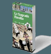 Cine de Dedo, Sagrada Familia Fachada