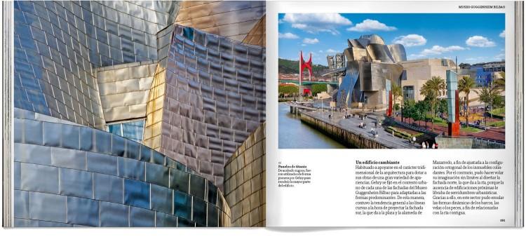 Bilbao Libro Español Dosde Publishing