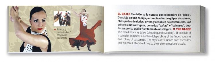 Interior Flipbook Flamenco Dosde Publishing