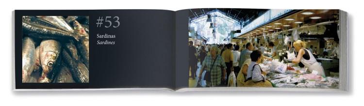 Interior Flipbook Frutos Del Mar Dosde Publishing