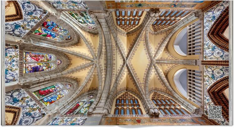 Palacio De Gaudi Astorga Libro Español Dosde