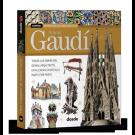 Obra Completa Antoni Gaudí