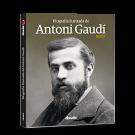Biografía Ilustrada de Antoni Gaudí