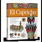 El Capricho - Villa Quijano