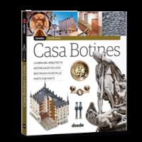 Casa Botines