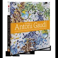Gaudí Obra Completa