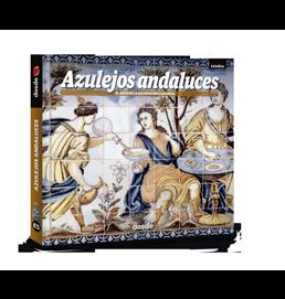 Azulejos andaluces