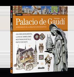 Palacio Gaudí