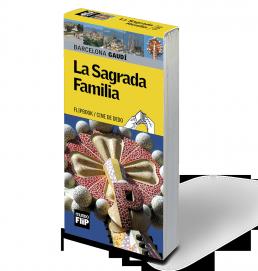 Cine de Dedo, Sagrada Familia Torres