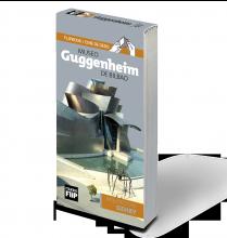 Guggenheim Museum Bilbao flipbook