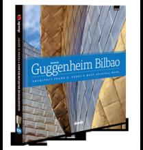 Museum Guggenheim Bilbao