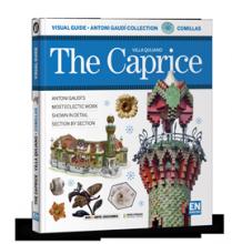 The Caprice - Villa Quijano