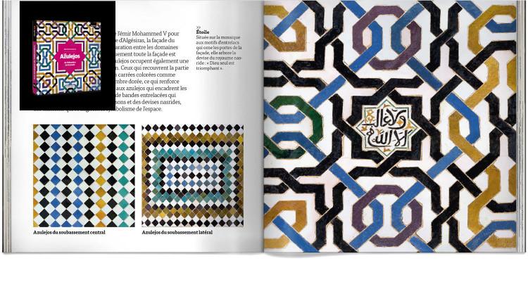 Arquitectura Arabe