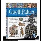 Güell Palace