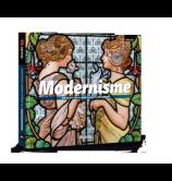 Modernisme