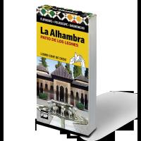 The Alhambra flipbook