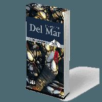 Seafood flipbook