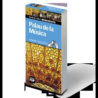 Palau de la Música flipbook