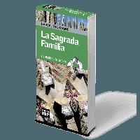 Sagrada Familia flipbook