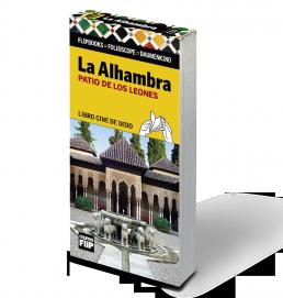 The Alhambra de Granada
