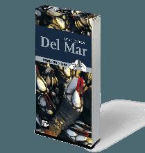 Flip book Fruits de mer