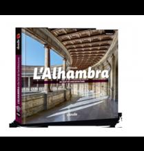 L' Alhambra de Grenade