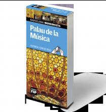 Flip book Palau de la Música