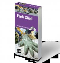 Flip book Park Güell