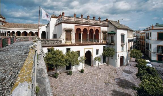 Casa De Pilatos Libro Dosde Publishing
