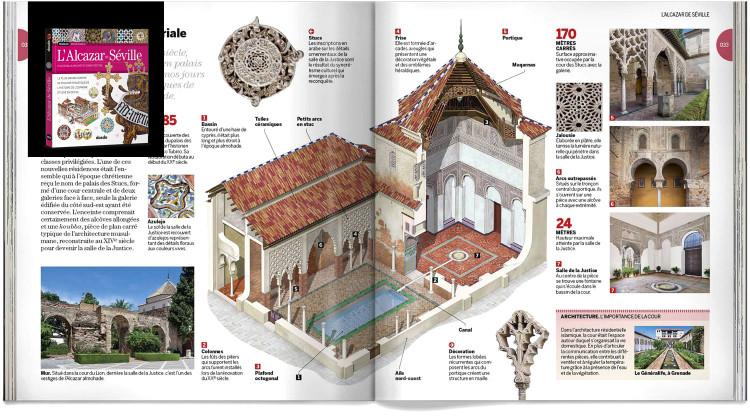 Arquitectura Monumental