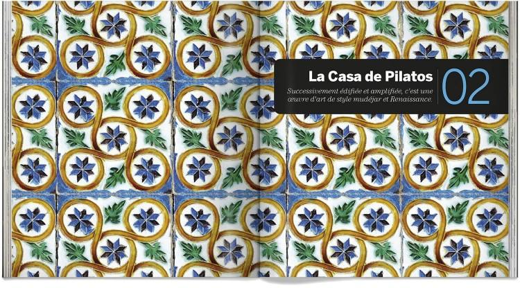 Casa De Pilatos Livre Dosde Publishing