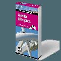 Flip book Parc olympique