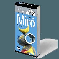 Flip book Joan Miró