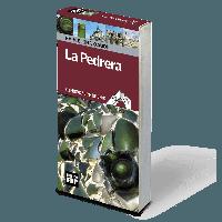 Flip book La Pedrera