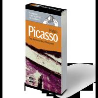 Flip book Pablo Picasso