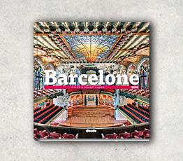 Barcelona, ciudad de vanguardia