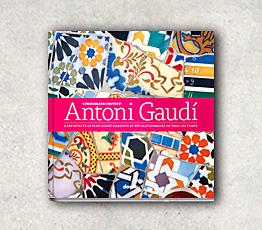 Obra completa de Gaudí